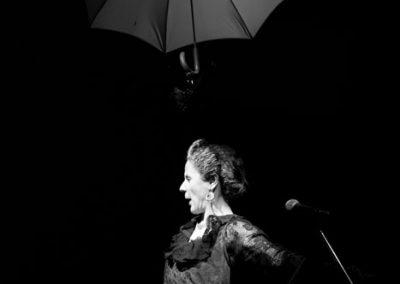 Dias Felizes - Foto Cristina Froment