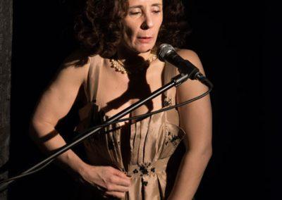Amanda - Foto Bob Sousa